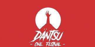 Däntsu Festival de Cine de Terror en Querétaro