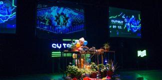 CutOut Fest 2017 en su edición 9
